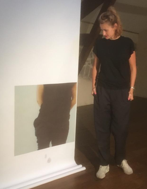 blanca-ortiga-works-as-artist-in-residence-at-the-centro-huarte
