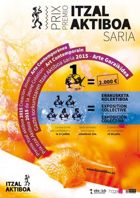 spanprix-itzal-aktiboa-2015spanbrcinq-jeunes-artistes-choisis-comme-finalistes