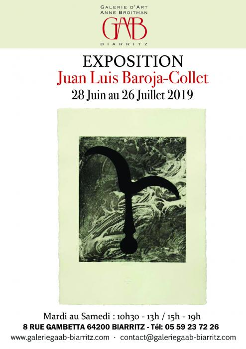 exhibition-of-works-by-juan-luis-baroja-collet