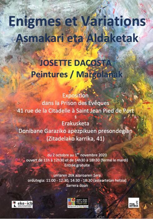 enigmes-et-variations--peintures-de-josette-dacosta