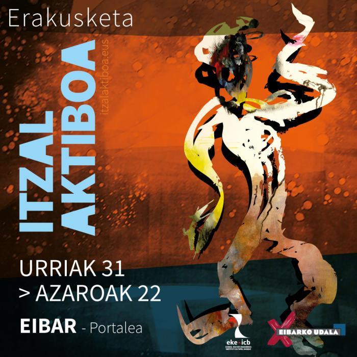 itzal-aktiboa-presenta-las-obras-de-15-artistas