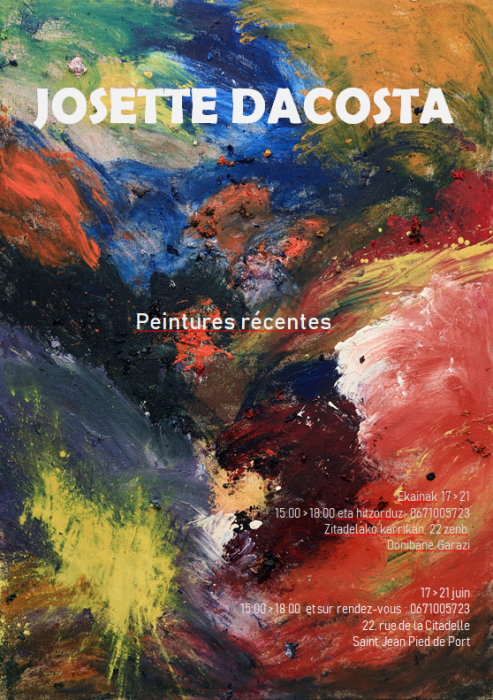 josette-dacosta--recent-paintings