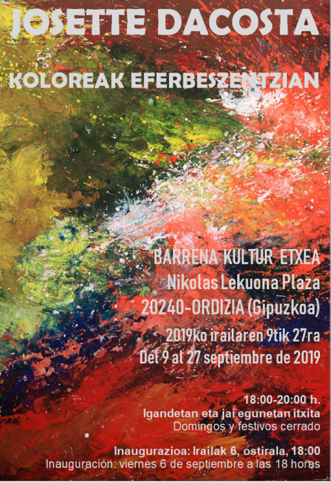 koloreak-eferbeszentziancolores-en-efervescencia--paintings-by-josette-dacosta