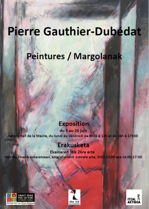 pierre-gauthier-dubedat--paintings