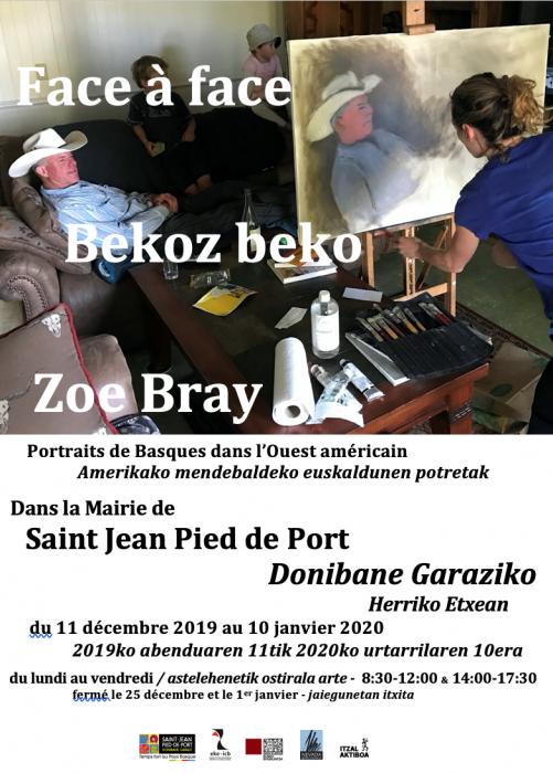 bekoz-beko--ipar-amerikako-mendebaldeko-euskaldunen-potretak-zoe-bray-ren-eskuz